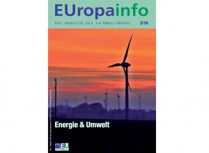 europainfo