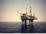 Divestment: Neuer Bericht zu fossilen Investitionen im österreichischen Fondsmarkt