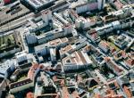 Gebäudereport 2017: Rekordzuwachs bei klimaaktiv Gebäuden