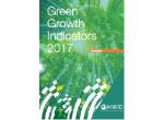 Bericht der OECD Green Growth Indicators 2017