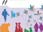OECD: Wie war das Leben im Jahr 1820?