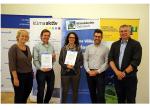 Mobilitäts-Lehrgang für Gemeinden startet im Mai in Niederösterreich