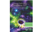 Energy Technology Perspectives 2017 – Catalysing Energy Technology Transformations