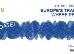 SAVE THE DATE: 4. Internationale Wachstum im Wandel Konferenz, November 2018