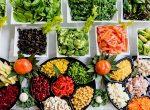 VCÖ-Factsheet: Weitgereiste Lebensmittel