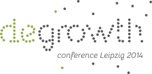 Degrowth Konferenz