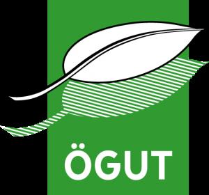 ÖGUT Umweltpreis Logo