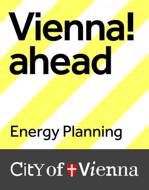City of Vienna Energy Planning
