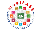 meetPASS: meeting the Paris Agreement and Supporting Sustainability