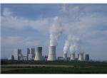 Atomenergie I: EU-Ausstieg machbar und vorteilhaft