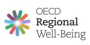 OECD Regional Well Being