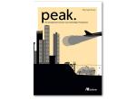 Peak  Von ökologischen Grenzen und nachhaltigen Perspektiven
