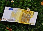 Das Spargutbuch – ein Leitfaden zu nachhaltigem Sparen und Anlegen