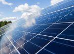 Solarstrom: Europa steuert auf Rekord zu