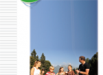 Rundbrief Forum Umwelt und Entwicklung: Wohlstand durch/ohne/statt Wachstum?