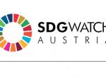 Rechnungshofbericht bestätigt Versäumnisse bei Umsetzung der Nachhaltigen Entwicklungsziele