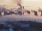 Finanzkrisen und Klimawandel sind für den Global Risks Report besonders bedrohlich.