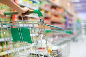 Argumentarium: Nachhaltige Produktion & Konsum