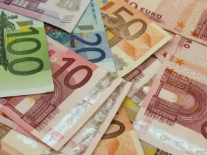 Argumentarium: Geld und Finanzsystem