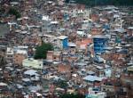 Argumentarium: Soziale Gerechtigkeit und Armut