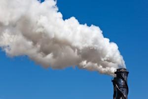 Klimaschutzbericht 2016: Treibhausgasemissionen steigen