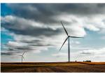 Staatspreis 2018 Umwelt- und Energietechnologie – Start der österreichweiten Ausschreibung