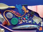 Neue Studie: Ein Drittel des Mikroplastiks stammt von Autoreifen