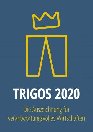 Logo Trigos Preis