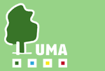 umwelt management austria