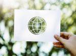 Umweltdachverband/European Environmental Bureau (EEB): 8. Umweltaktionsprogramm