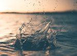 Europäische Umweltagentur: Umgang mit Wasser grundlegend ändern
